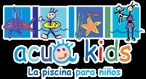 Acua Kids